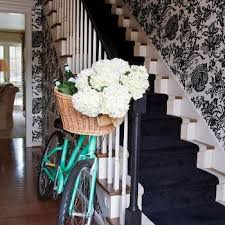 traditional staircases traditional staircases design ideas