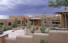 pueblo style house plans idea adobe home design house plans and designs from