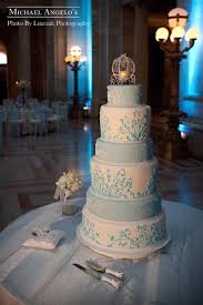 cinderella themed wedding cinderella wedding cakes cakes ideas