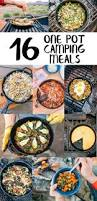 Camping Kitchen Setup Ideas by 25 Beautiful Camping Cooking Ideas On Pinterest Camping Foods