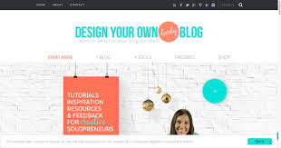 50 amazing design blogs every creative needs to bookmark