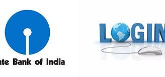 Sbi Online Help Desk Customer Care Archives Helper India