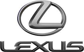 toyota logos file lexus division emblem svg wikipedia