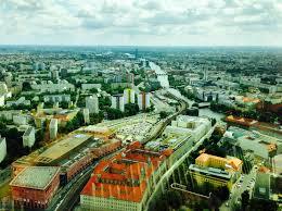 Wohnzimmer Berlin Maybachufer Berlin Eine Liebeserklärung Und Persönlicher Guide Mit Vielen Tipps