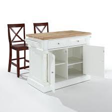 kitchen island stools island wooden bar designs largesize dream