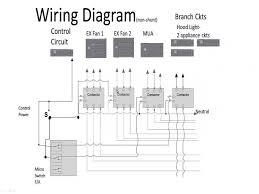 shunt trip wiring diagram switch wiring diagrams