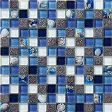 Wholesale Glass Mosaic Tile Squares Red Rose Pattern 304 by Red Tiles Hamlet Joy Pinterest Mosaic Kitchen Backsplash