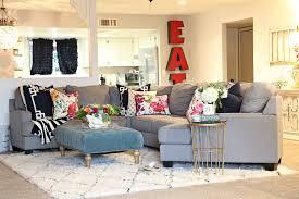 home decor toronto stores area rugs toronto cheap roselawnlutheran