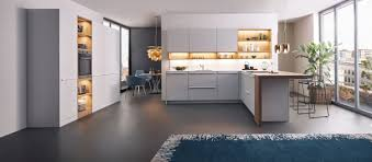 Kitchen Leicht U2013 Modern Kitchen Design For Contemporary Living