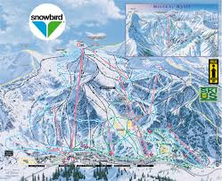 Utah Ski Resort Map by New Hampshire Skiing Pinterest New Hampshire And Hampshire