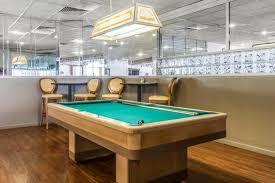 Car Rental New Port Richey Fl Quality Inn U0026 Suites Hotel In New Port Richey Fl