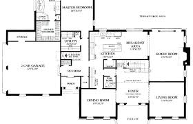 office floor plans templates home evacuation plan template thecashdollars com