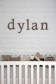Dylan Mini Crib by 145 Best Sissy And Marley Images On Pinterest Kid Spaces Modern