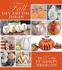 Home Decor Elegant by Fall Pumpkin Decorations Decorating Kirkwood Home Decor Pumpkin