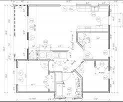 popular floor plans floor plan for homes with nice floor plans for home extensions