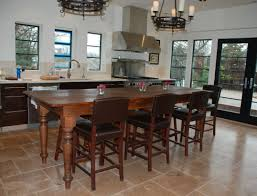table height kitchen island stools phenomenal kitchen table matching bar stools lovely