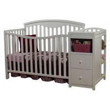 Espresso Baby Crib by Baby Cribs Stork Craft Portofino Crib And Changer Combo