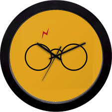 themed clock buy cool funky wall clocks online in india cyankart