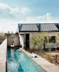 Minimalist Ideas Best 10 Small Minimalist Pool Ideas Home Design And Interior