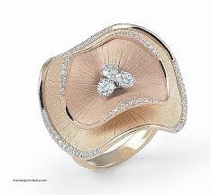 italian jewellery designers silver jewelry new italian silver jewelry designers