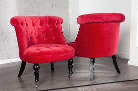 tissu pour fauteuil crapaud indogate com fauteuil de chambre pas cher