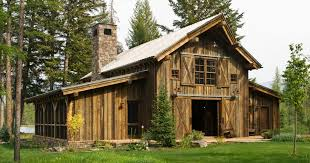 Mountain Home Floor Plans Cool Montana Mountain Home Floor Plans Decor Idea Stunning Luxury