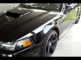 02 Black Mustang Gt 00 Mustang Gt Black 20 U0027s Youtube
