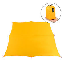 Lightweight Awning Compare Prices On Tarp Outdoor Online Shopping Buy Low Price Tarp