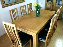 original factory direct table pads dining room table pads reviews dayri me