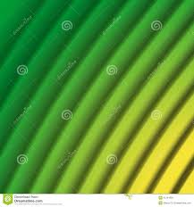 colorful background with color transition waves stock illustration
