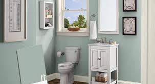 Fitted Bathroom Ideas Bathroom Teal Bathroom Ideas Bathroom Decor Within Cool Bathroom