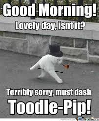 Good Morning Sunshine Meme - memes good morning 28 images cute good morning sunshine meme
