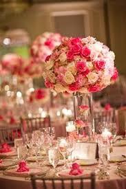 Wedding Floral Centerpieces by Elegant Wedding Decorations 2015111 Reception Pinterest