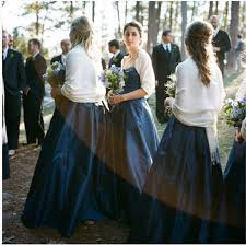 the 25 best bridesmaid shawl ideas on pinterest winter wedding