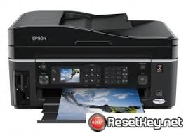 epson tx111 ink pad resetter waste ink pads overflow epson reset keys part 30