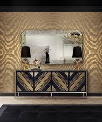 Living Room Mirror by Top 10 Mirror Design For Living Room