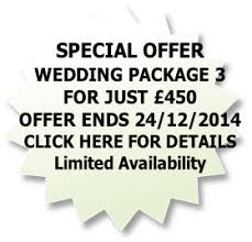 cheap photographers wedding photographer lancashire wedding photographers lancashire