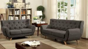 Contemporary Sofas For Sale Furniture Contemporary Leather Sofas Navy Microfiber Sofa