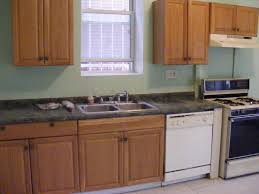 The Kitchen Sink St Louis Mo Scandanavian Kitchen Picture Greer Ave Louis Mo New The
