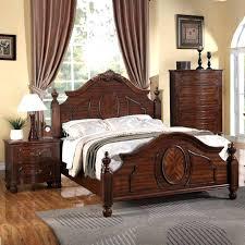 solid wood bookcase headboard queen solid oak queen headboard solid wood queen platform bed with