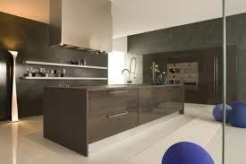 cuisine italienne moderne meuble cuisine italienne en image 1 modele de moderne 2015 dedans