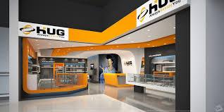 emejing electronic store interior design ideas images interior