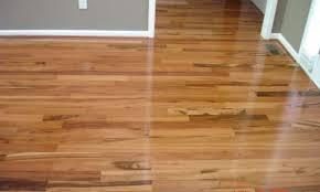 kennesaw wood floor installer floor laying installs hardwood