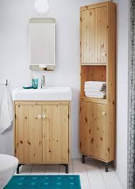 toilet cabinet ikea bathroom furniture bathroom ideas at ikea ireland