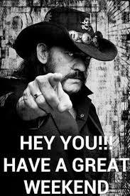 Memes Rock N Roll - 207 best metal images on pinterest ha ha fun things and funny
