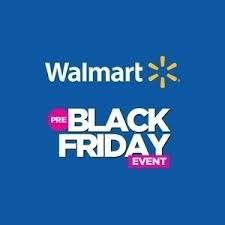 black friday samsung tv samsung tv sale at walmart black friday 2017