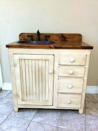 French Vanity Units Vanities French Country Bathroom Vanity Ideas Country Bathroom