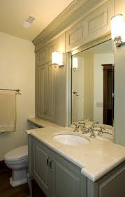 small condo bathroom ideas 312 best condo small bathroom images on mirror mirror