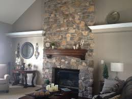 sherwin williams taupe tony taupe favorite paint colors blog