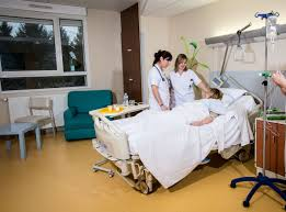hospitalisation chambre individuelle chambre particulière centre hospitalier d arpajon
